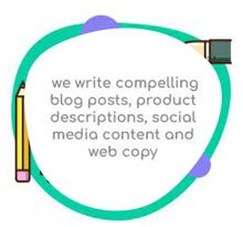 Sboon content writing