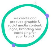 Sboon Creative Design & Production