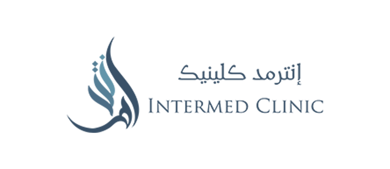 Intermed Clinic