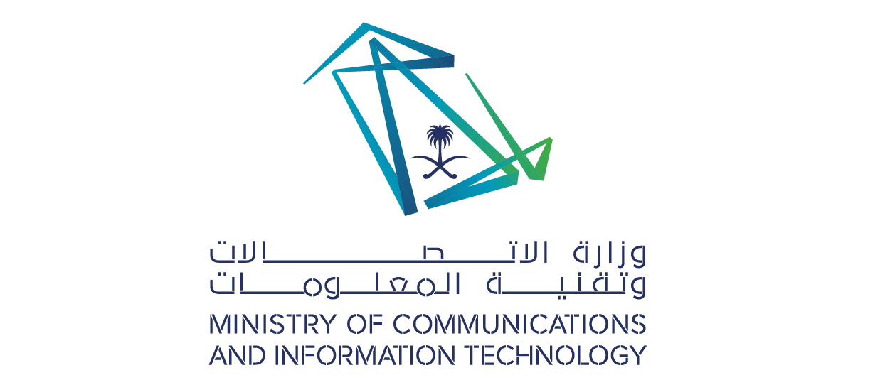 Ministry of Communication & Information Technology